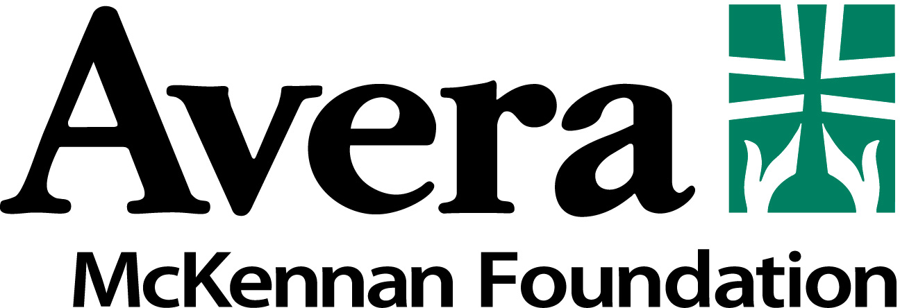 Avera McKennan Foundation