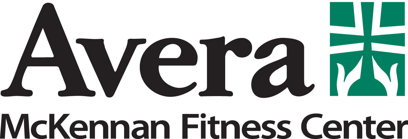 Sponsor Avera McKennan Fitness Center